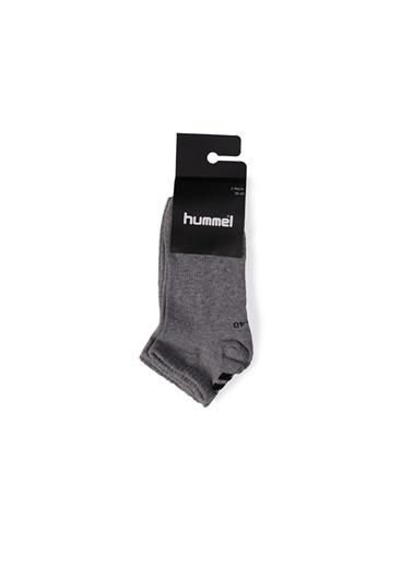 Hummel Çorap Gri
